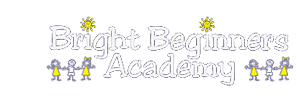 Welcome to Bright Beginners Academy | Where Creative Learning Begins